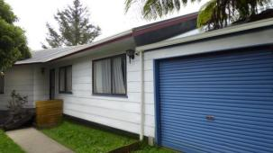 Unit 2, 11 Kamahi Street, Stokes Valley
