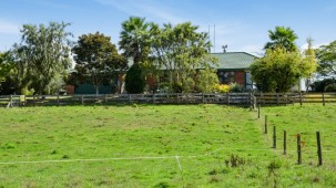 946 Whirinaki Valley Road, Ngakuru