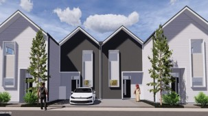 Lot 22, The Lane, Freyberg Street, Waterloo