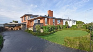 148 Inglewood Road, Newfield