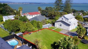 38a Wright Road, Pt Chevalier