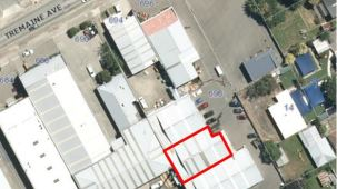 Unit 2, 698 Tremaine Avenue, Milson