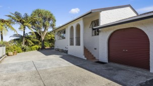 13a Westpoint Avenue, Harbourview