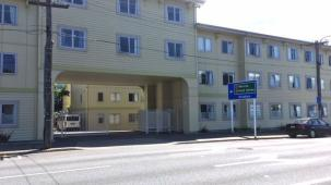 Unit 21, 4-18 Sussex Street, Mt Cook