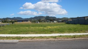 48 Hanlen Ave - Lot 36, Waihi Beach