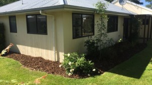 Unit 3, 74 Forest Drive, Methven