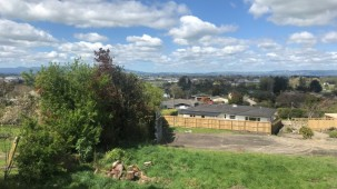 Lots 3 and 4 Windsor Terrace, Feilding
