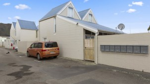 Unit 12, 118-120 Randwick Road, Moera