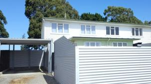 Unit A, 483 Yarrow Street, Glengarry