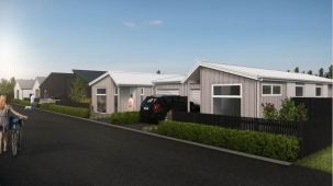 Lot 4, 35 Alice Lane, Papamoa