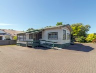 212 Old Taupo Road
