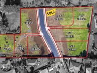 Lot 7,, 29 Laurelwood Avenue