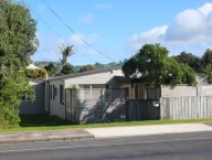 28 Seaforth Road