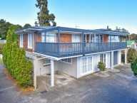 21a Waterview Road West
