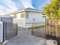22A Riverton Drive