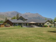 251B Arrowtown-Lake Hayes Road