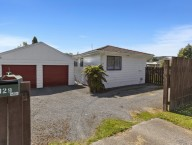 129 Eastern Hutt Road