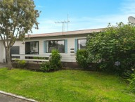 184B Old Taupo Road