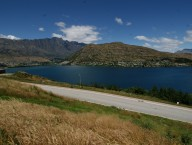 Lot 304 Remarkables View