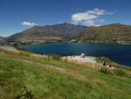 Lot 307 Remarkables View