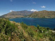 Lot 314 Remarkables View