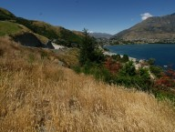 Lot 315 Remarkables View