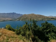 Lot 316 Remarkables View