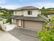 19A Wantwood Grove