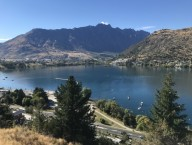Lot 317 Remarkables View