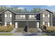 Lot 30, Manapouri Grove