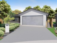 Lot 20, Fitzherbert Place