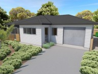 Lot 36 Fitzherbert Place