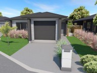Lot 37 Fitzherbert Place