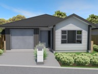 Lot 38 Fitzherbert Place