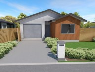 Lot 39 Fitzherbert Place