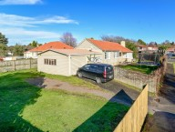 238 Old Taupo Road