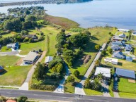 65 Athenree Road - Lot 6