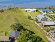 65 Athenree Road, Lot 11