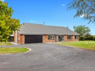 28 Edgecumbe Soldiers Road