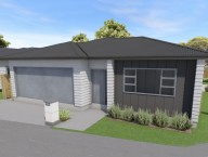 Lot 3 Fitzherbert Place