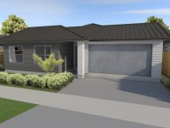 Lot 10 Fitzherbert Place