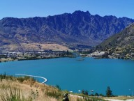 Lot 132 Remarkables View