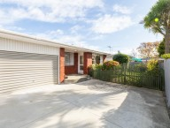 34a Mathers Road
