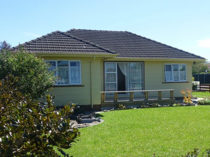 15-fairview-road-katikati