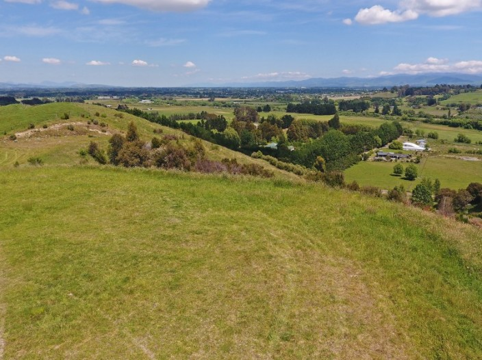 98h-black-rock-road-masterton