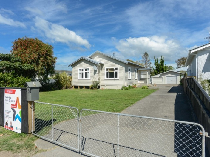 150-vigor-brown-street-napier-south