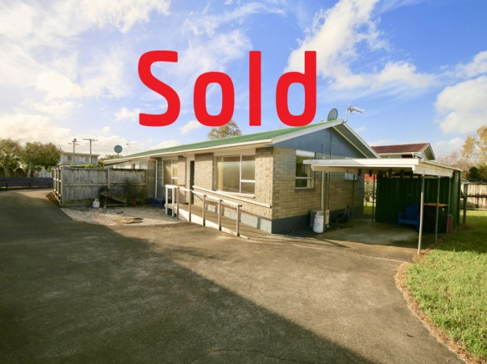 15b-moana-place-morrinsville
