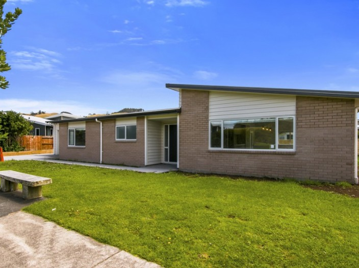 22-ocean-breeze-drive-waihi-beach