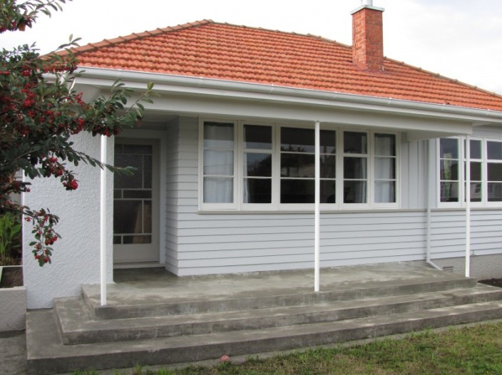 18a-rutherford-road-marewa