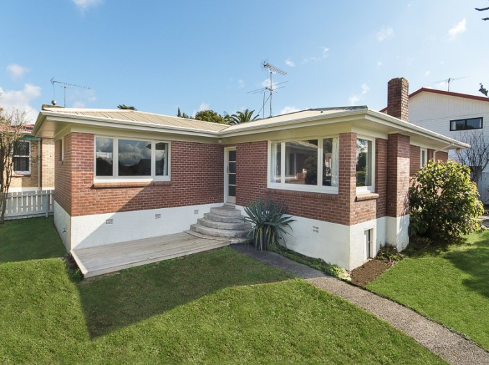 2-richardson-avenue-pukekohe